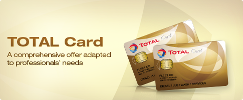 total_cards_key_benefits_cover.png