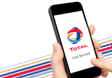 Total Services Application