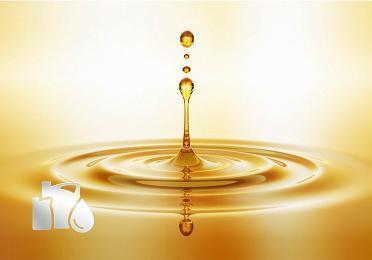 TotalEnergies automotive lubricants