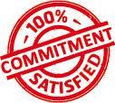 100_commitment_satisified.jpg