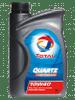 quartz-7000-10w40.png