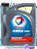 rubia-tir-7400-15w40.png