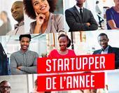 Challenge Startupper